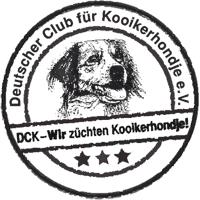 DCK_WIR_tran200x200px - Kopie